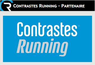 Contrastes Running - Running Conseil