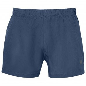 Short cool 3.5 IN