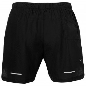 Asics cool 2 IN 1 Short