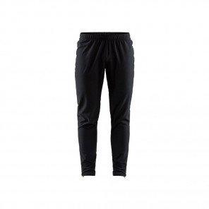 CRAFT Eaze Pantalon Homme | Collection Automne Hiver 2018