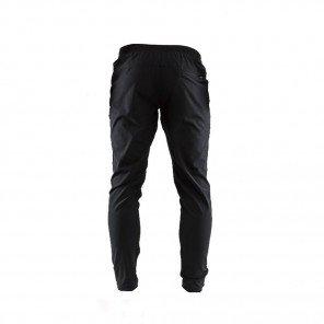 CRAFT Eaze Pantalon Homme