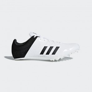 Adidas Adizero Finess