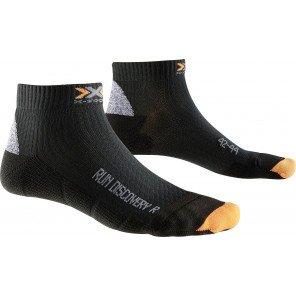 X-Socks Run discovery